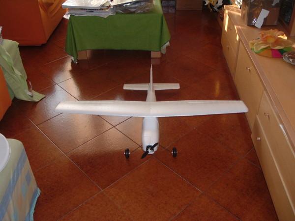 DSCF4041