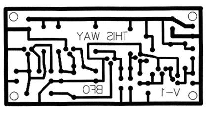 metaldetector1_4