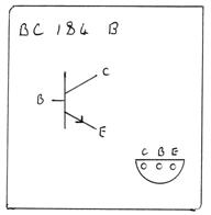 metaldetector1_2