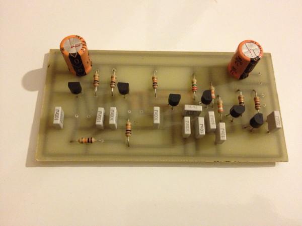 metaldetector1_7