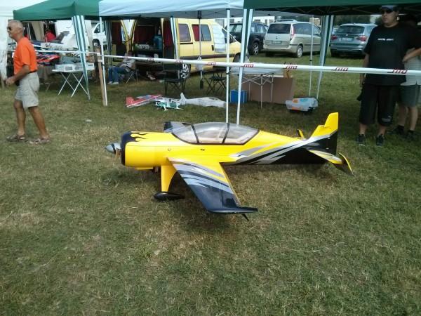 aereomodelli5
