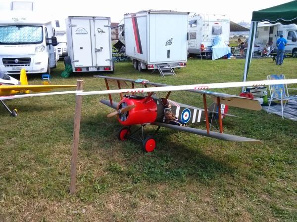aereomodelli4