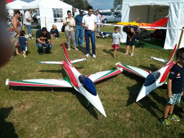aereomodelli2
