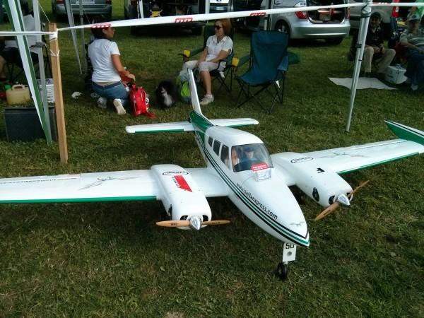 aereomodelli1
