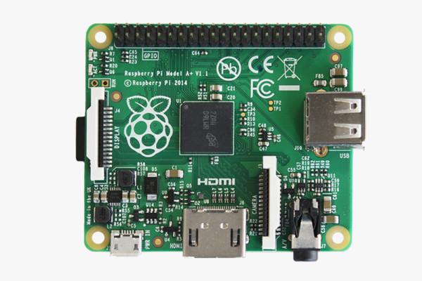 Raspberry_Pi_Model_A+